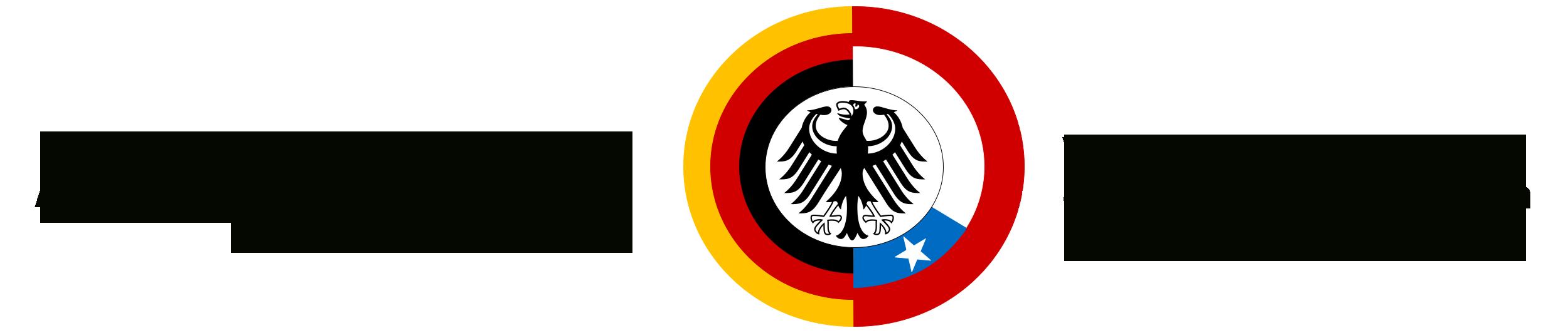 logo diseño copia